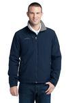 Fleece Lined Jacket_R10